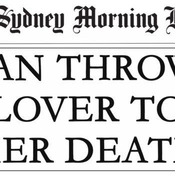 Gittany Headline