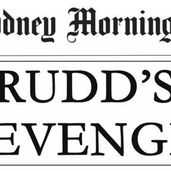 RuddGillard Headline