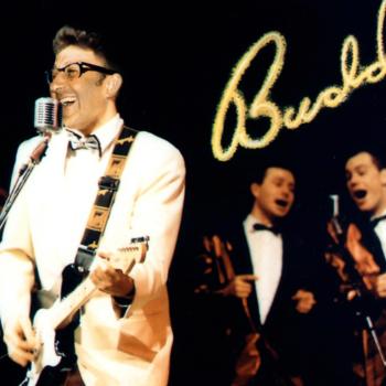 The Tony Awards - Buddy
