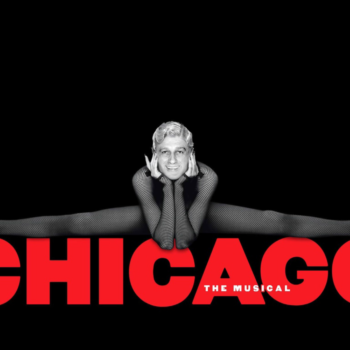 The Tony Awards - Chicago
