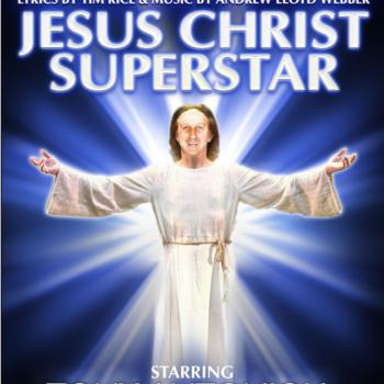 The Tony Awards - Jesus Christ Superstar