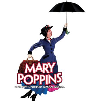 The Tony Awards - Mary Poppins