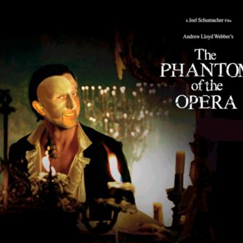 The Tony Awards - The Phantom of the Opera