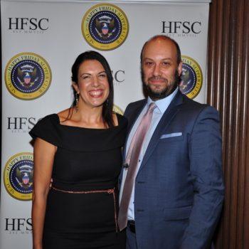HFSC201800011